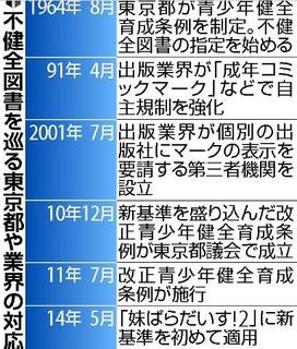 SnapCrab_NoName_2014-7-10_1-57-0_No-00.jpg